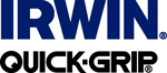 Irwin Clamp Logo
