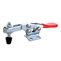 Large Toggle Clamp  500 lb Holding Capacity