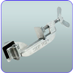 Shop Fax Face Frame Clamp