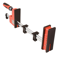 Parallel Clamps